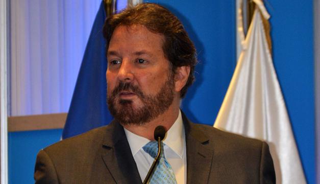 Luis-Cardenal