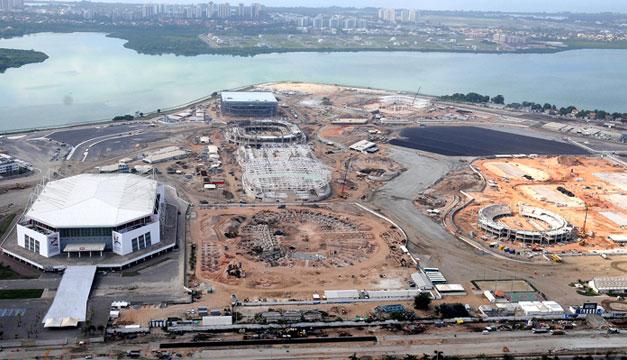 Obras-Brasil-2016
