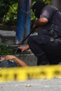 Policia-asesinado