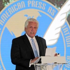 Presidente-SIP-Gustavo-Mohme