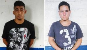 Presuntos-secuestradores