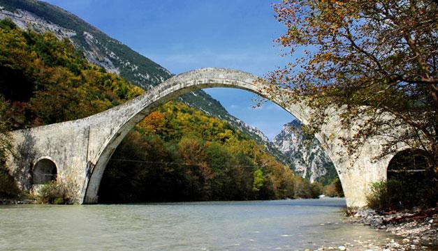 Puente-de-Plaka