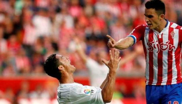 FOTO:  Crédito Mundo Deportivo