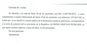 UAIP-solicitud-Avelar