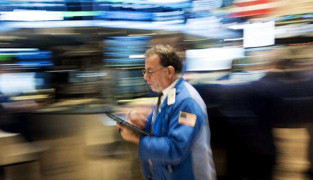 FOTO: Agencia EFE / Diario El Mundo