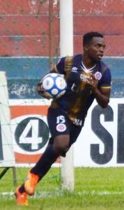Walter-Martinez