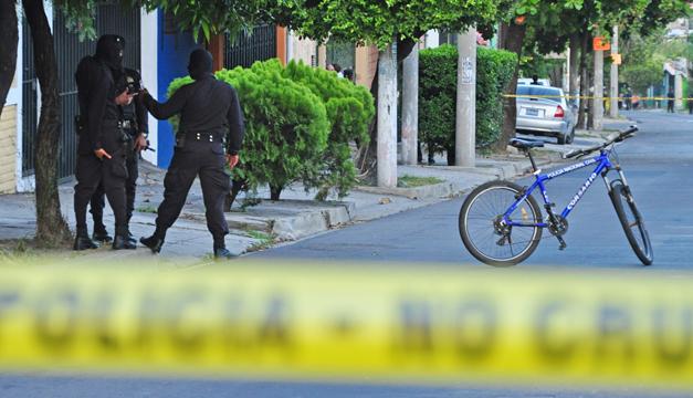 asesinato-de-pandilleros-en-col-satelite