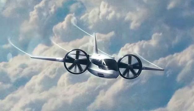 avion-personal