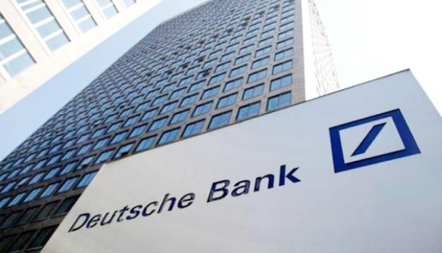 banco-aleman
