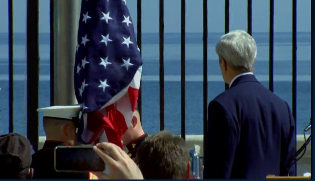 bandera-EEUU-Cuba
