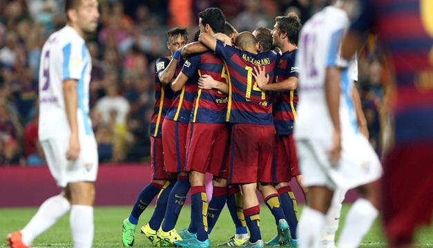 barcelona-celebracion