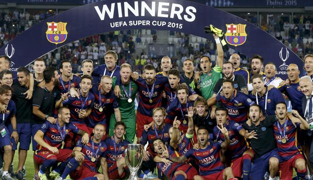 barcelona-supercopa