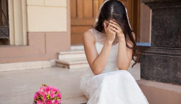 boda-mujer