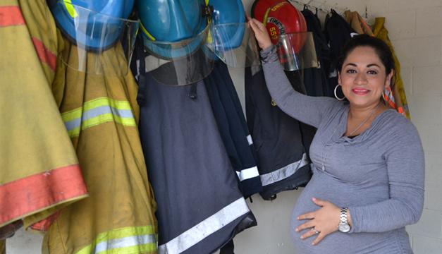 bomberos-07