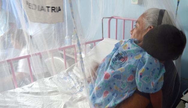 casos-de-dengue