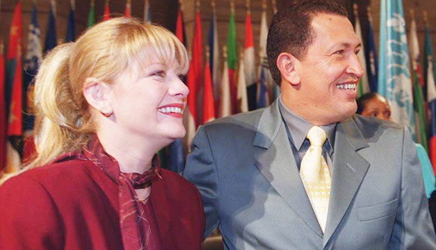 chavez-exmujer