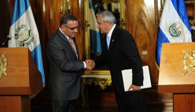 FOTO: Agencias / Diario El Mundo
