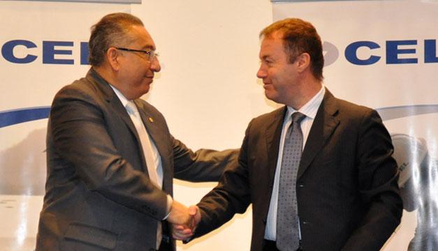 Acuerdo-CEL-ENEL