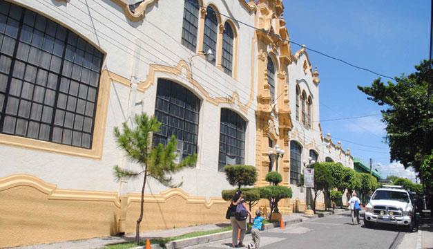 Alcaldia-de-San-Salvador
