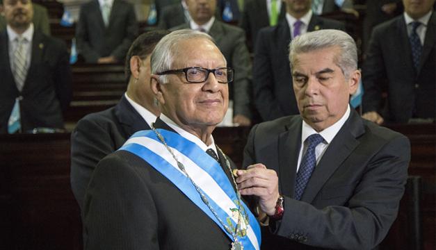 Alejandro-Maldonado-Aguirre-Guatemala