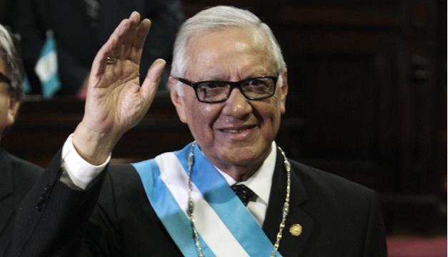 Alejandro-Maldonado-Aguirre-nuevo-presidente-Guatemala