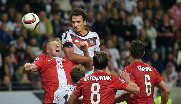 Alemania-vs-Polonia