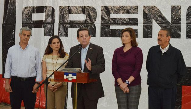 Arena-Coena-Jorge-Velado
