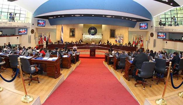 Asamblea-Legislativa-2