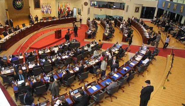 Asamblea-Presupuesto