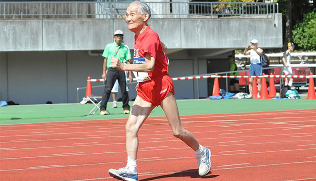 Atleta-de-105-anos