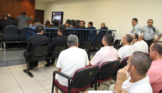 Audiencia-ex-diputado-Wilber-Rivera