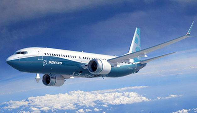 Avion-Boeing-737