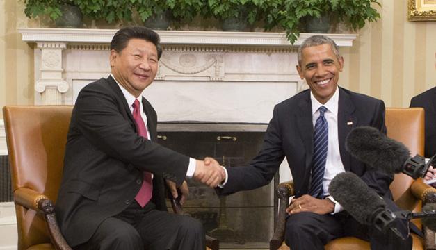 Barack-Obama-Xi-Jingping