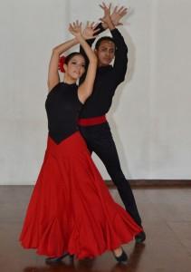 Bolero-de-Ravel-Diana-Diaz