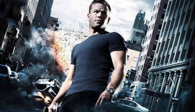 Bourne-Matt-Damon