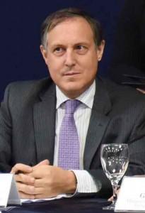 Bruno-Figueroa