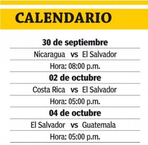Calendario-Selecta