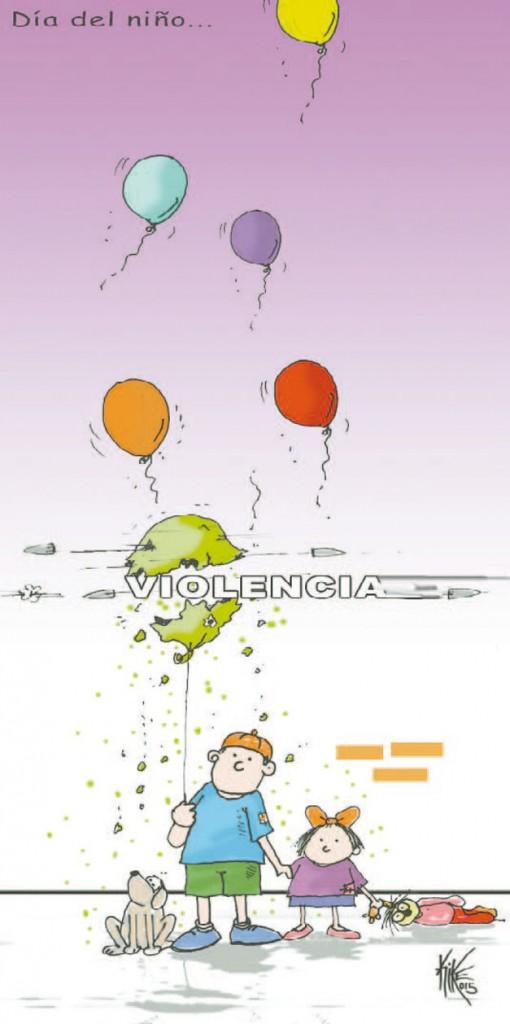 Caricatura-011015