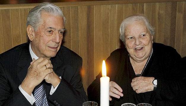 Carmen-Balcells-y-Mario-Vargas-Llosa
