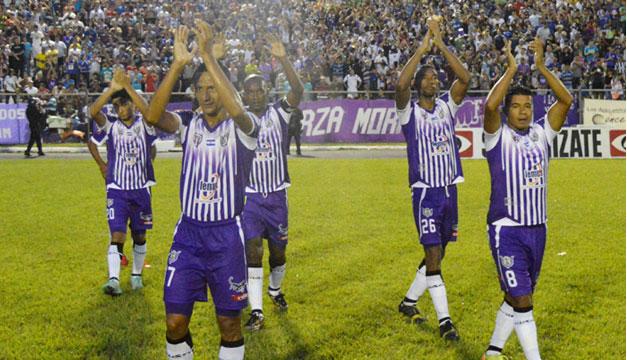 Chalatenango-Apertura-2015