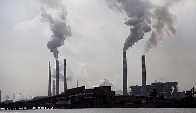 China-CO2