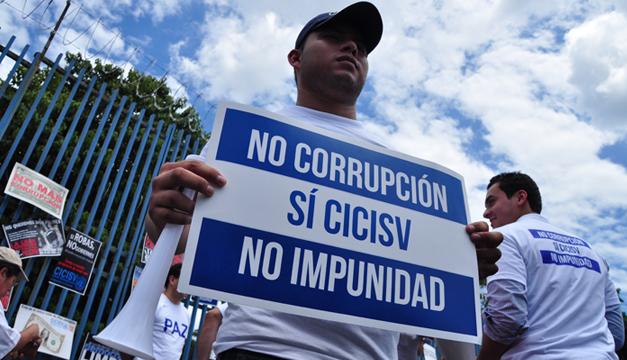 Comision-impunidad