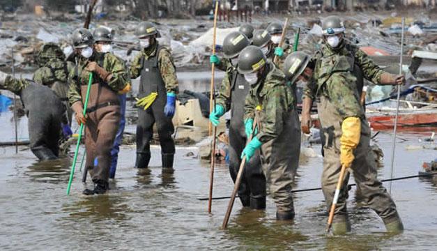 Contaminacion-en-Fukushima