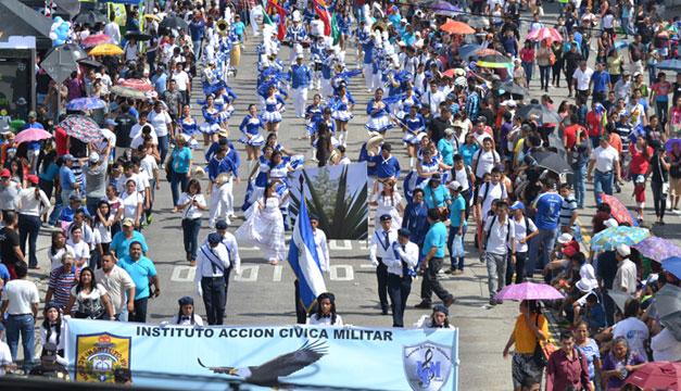 Desfile-15-de-septiembre