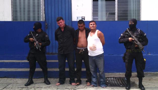 Detenidos-por-privasion-de-libertad