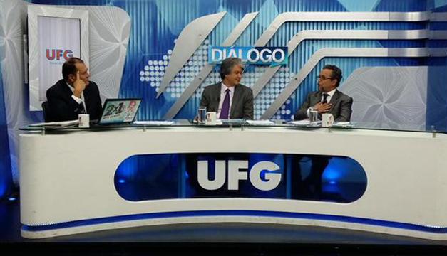 Dialogo-con-Ernesto-Lopez