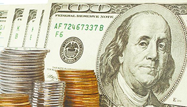 Dinero-monedas-billetes