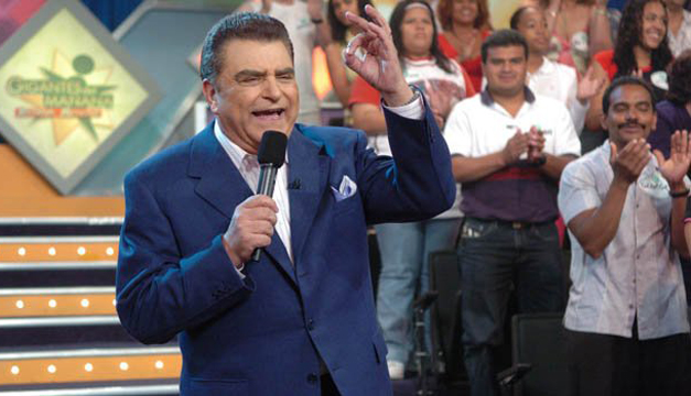 Don-Francisco