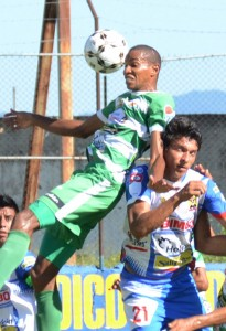 Dragon-vs-Metapan