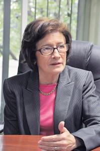Elena-Alfaro-Empresaria